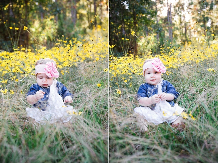Meagan Bailey Photography_0051