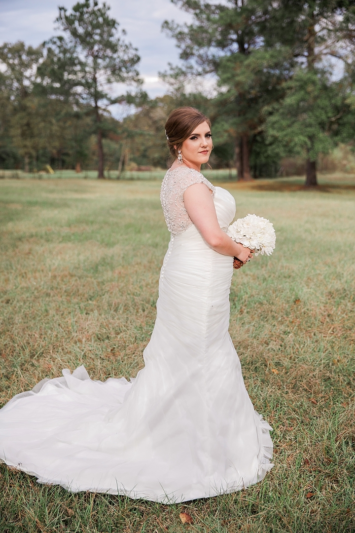 Meagan Bailey Photography_1040