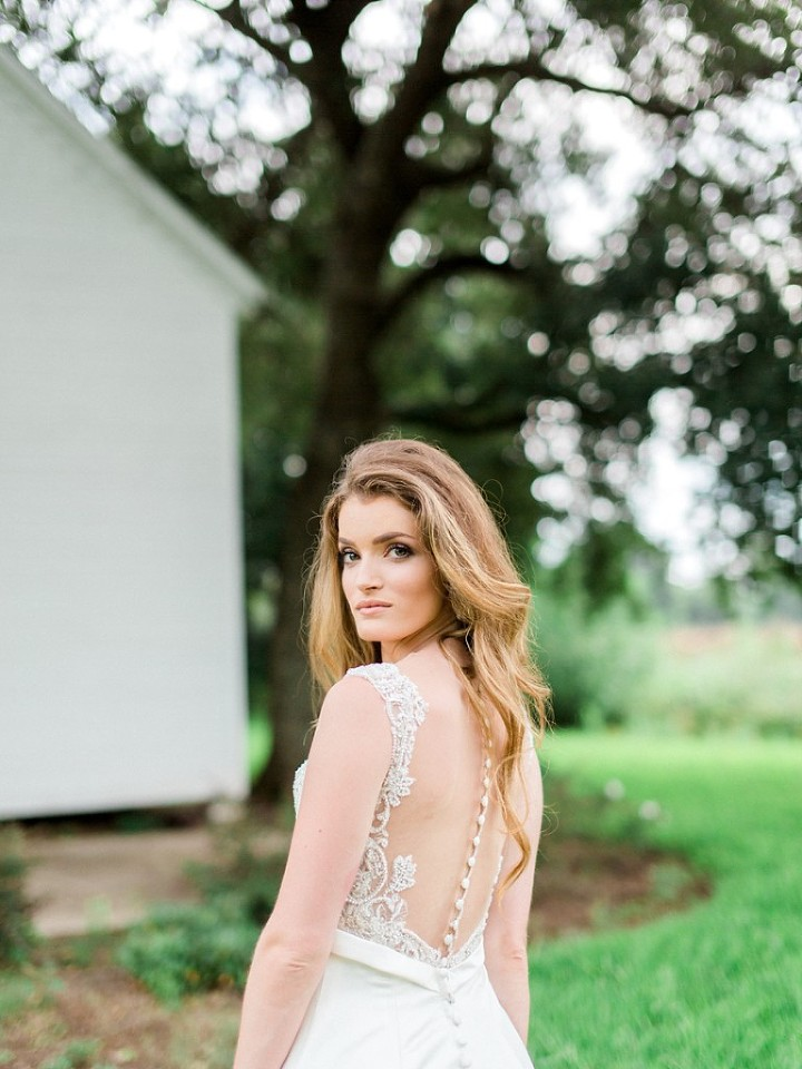 meagan-bailey-photography_4070
